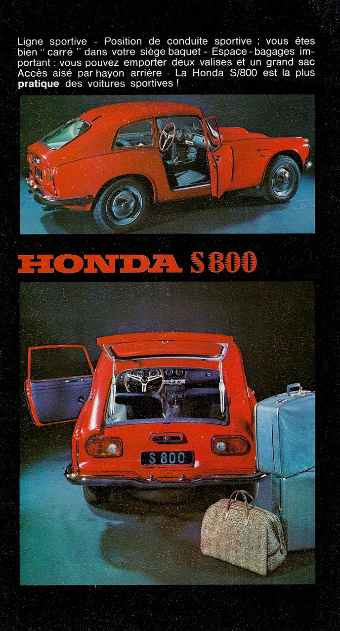 tunnelram.net_1967 Honda S800 b.jpg