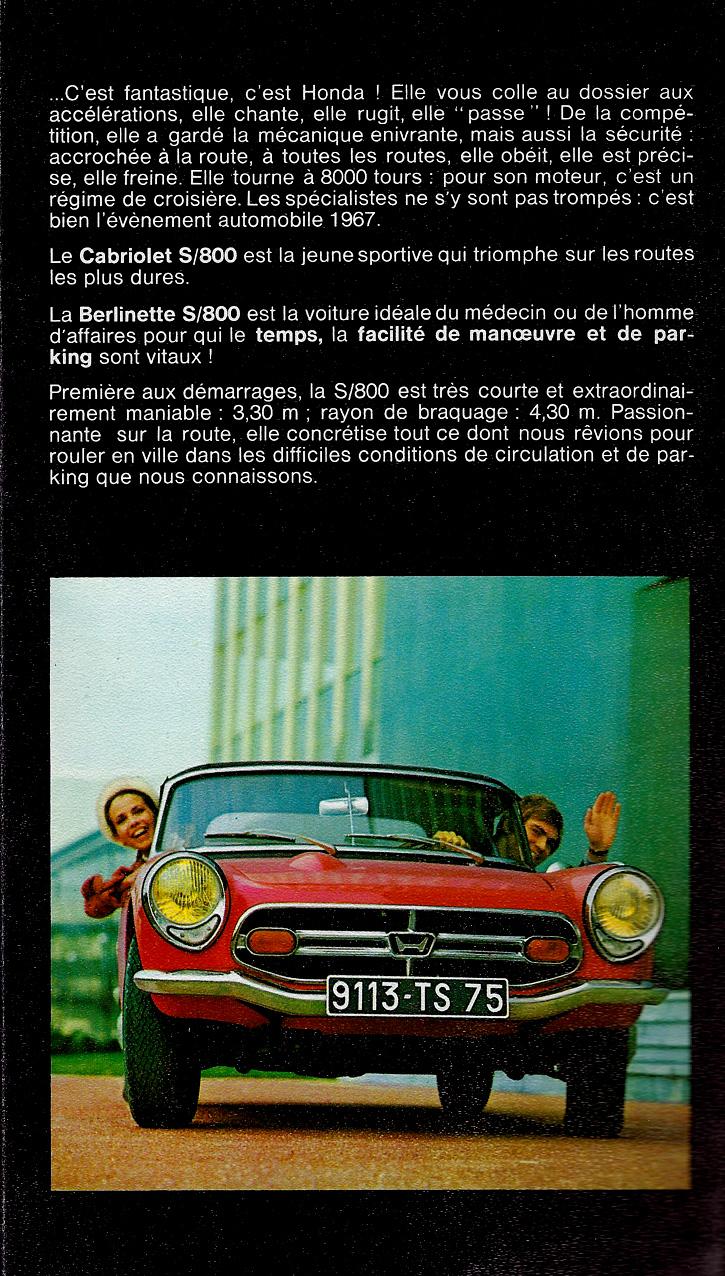 tunnelram.net_1967 Honda S800 c.jpg