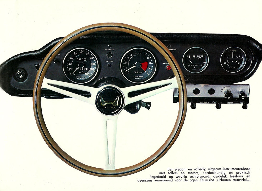 tunnelram.net_1968 Honda S800 dash.jpg