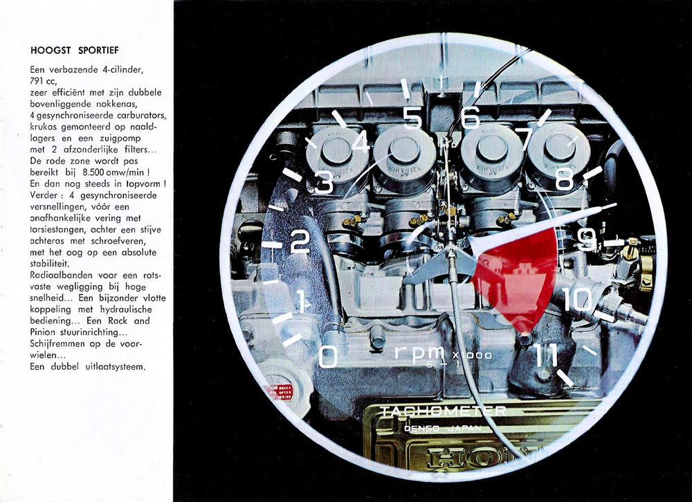 tunnelram.net_1968 Honda S800 engine.jpg