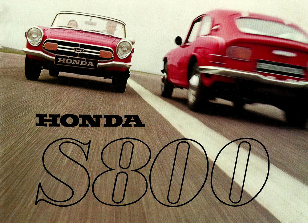 tunnelram.net_1968 Honda S800.jpg