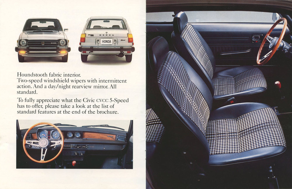 tunnelram.net_1979 Honda Civic a.jpg
