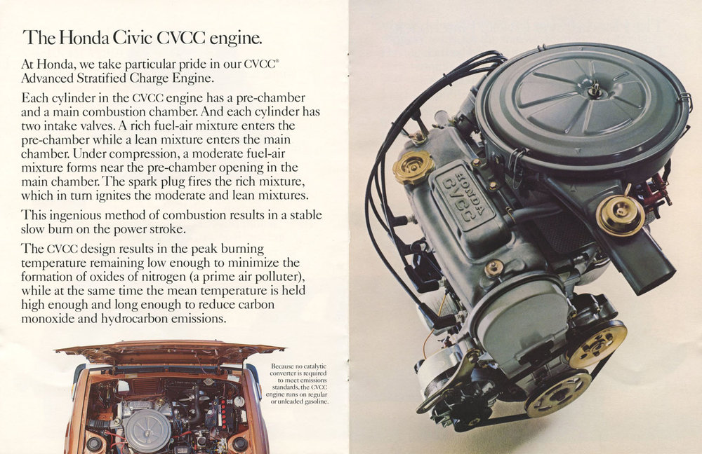 tunnelram.net_1979 Honda Civic b.jpg