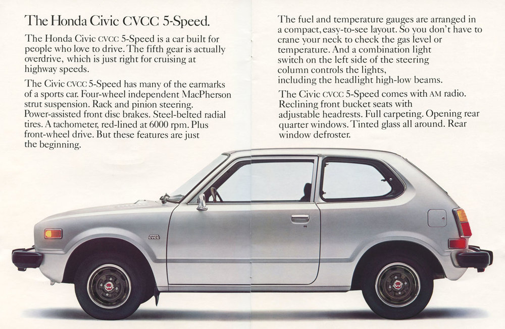 tunnelram.net_1979 Honda Civic.jpg