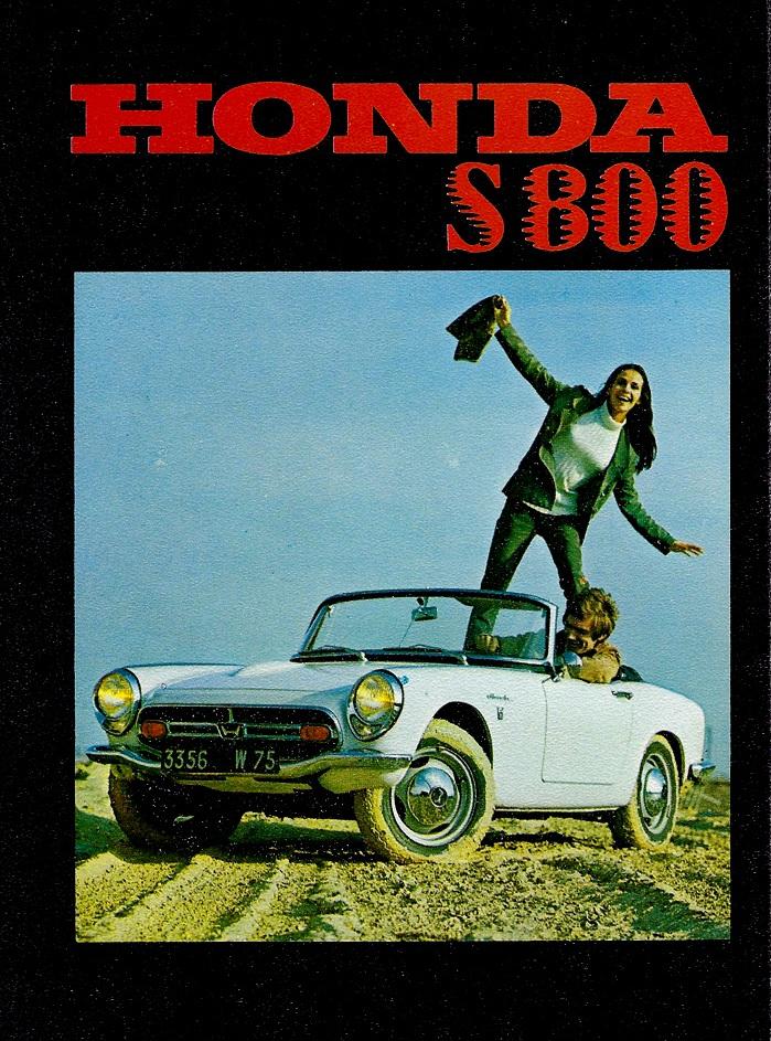tunnelram.net_1967 Honda S800 a.jpg