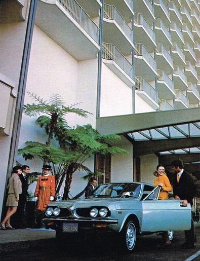 tunnelram.net_1971 honda coupe a.jpg