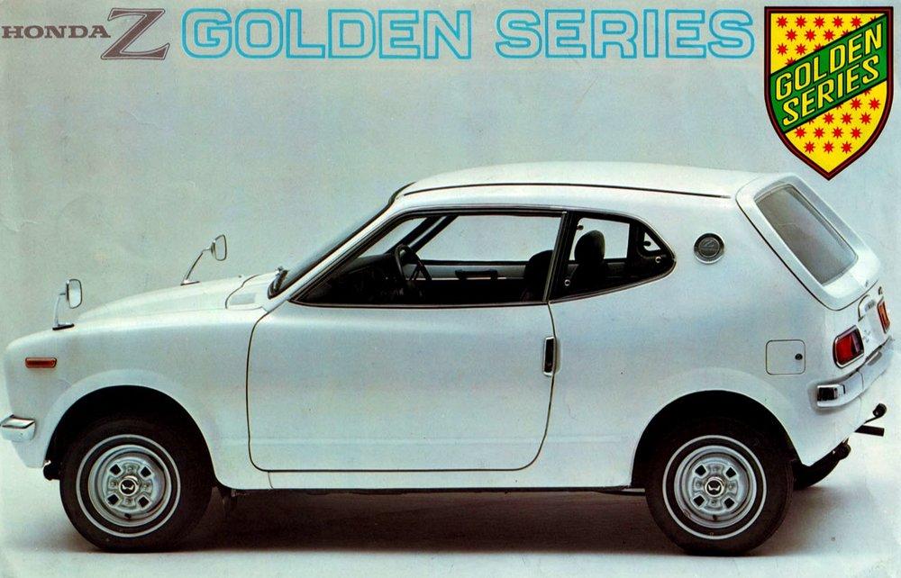 tunnelram.net_1971 Honda z.jpg