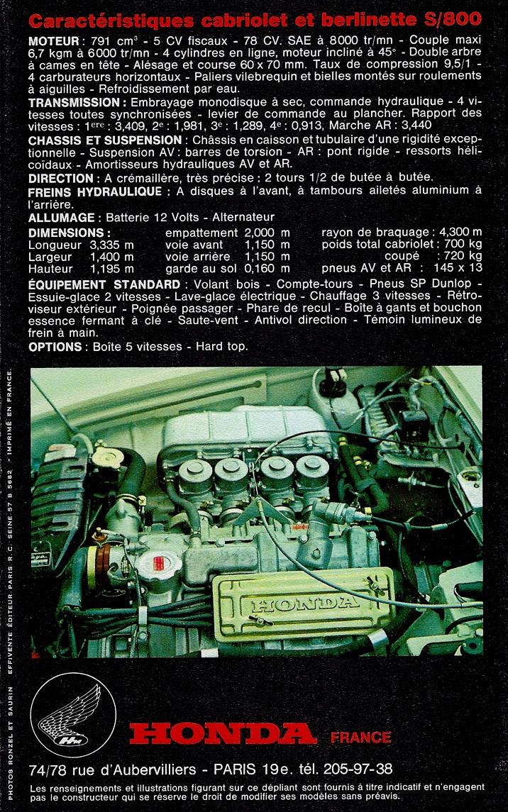 tunnelram.net_1967 Honda S800 engine.jpg
