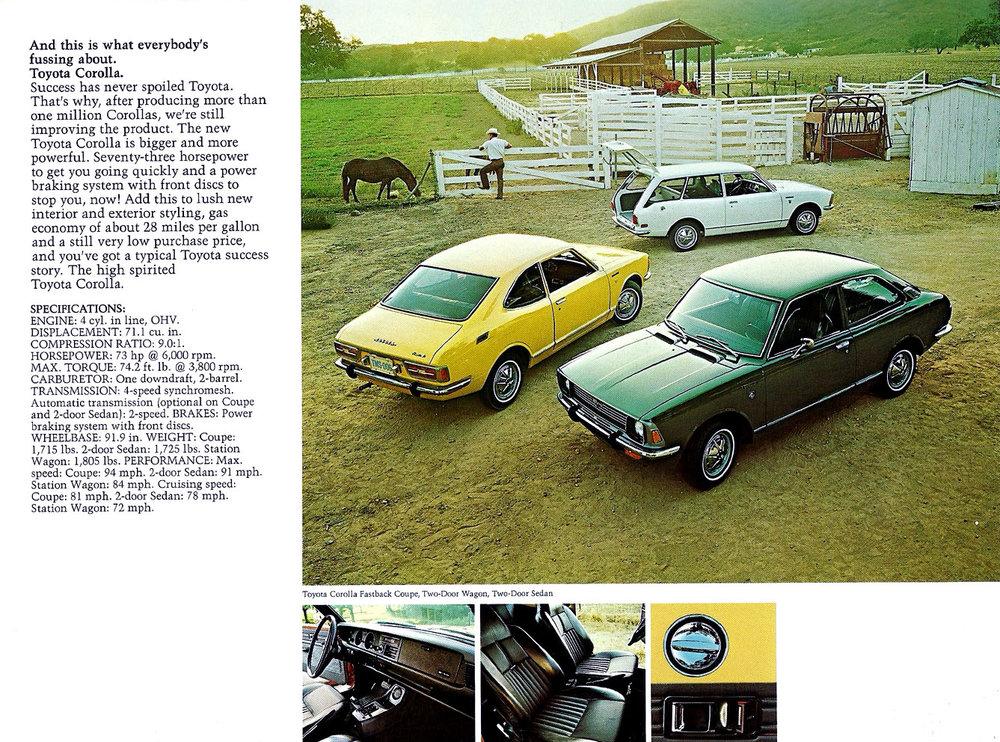 tunnelram.net_1970 toyota corollas.jpg