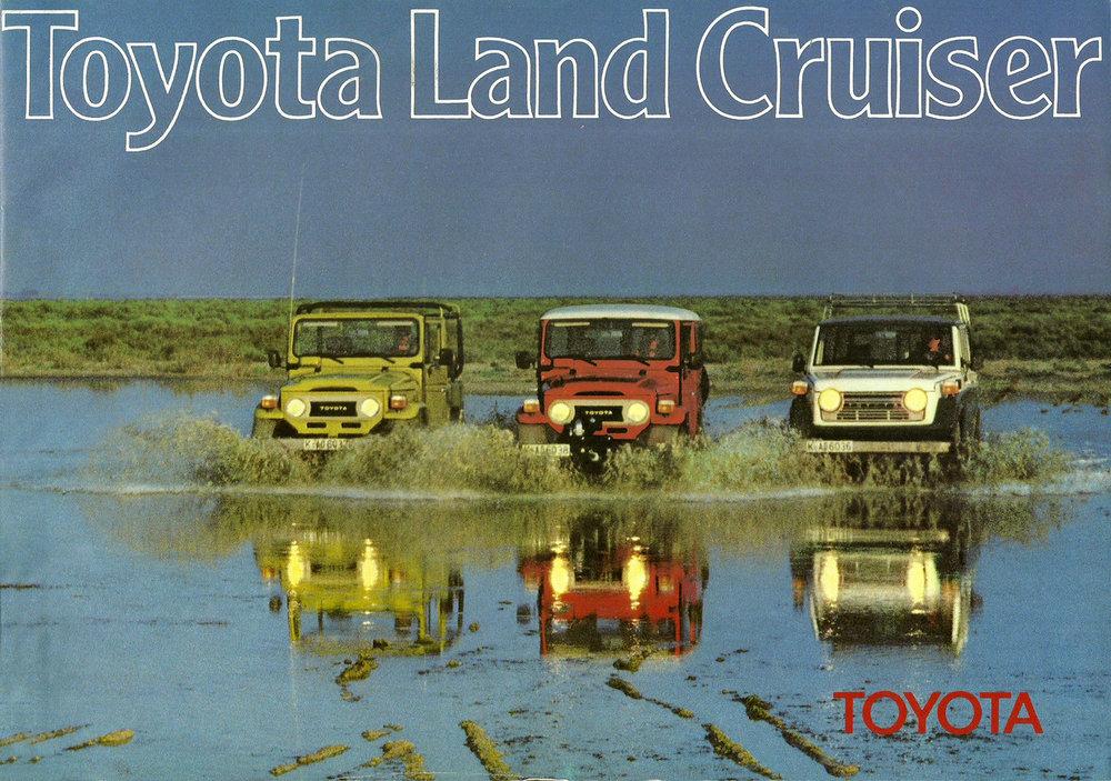 TunnelRam_Toyota+(8).jpg