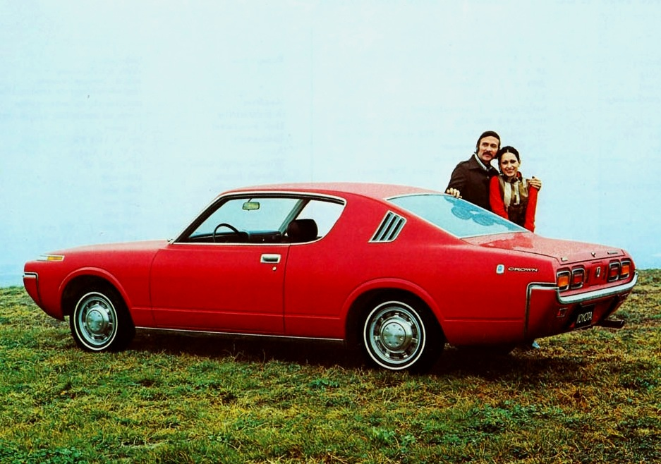 tunnelram.net_1971 toyota crown coupe.jpg