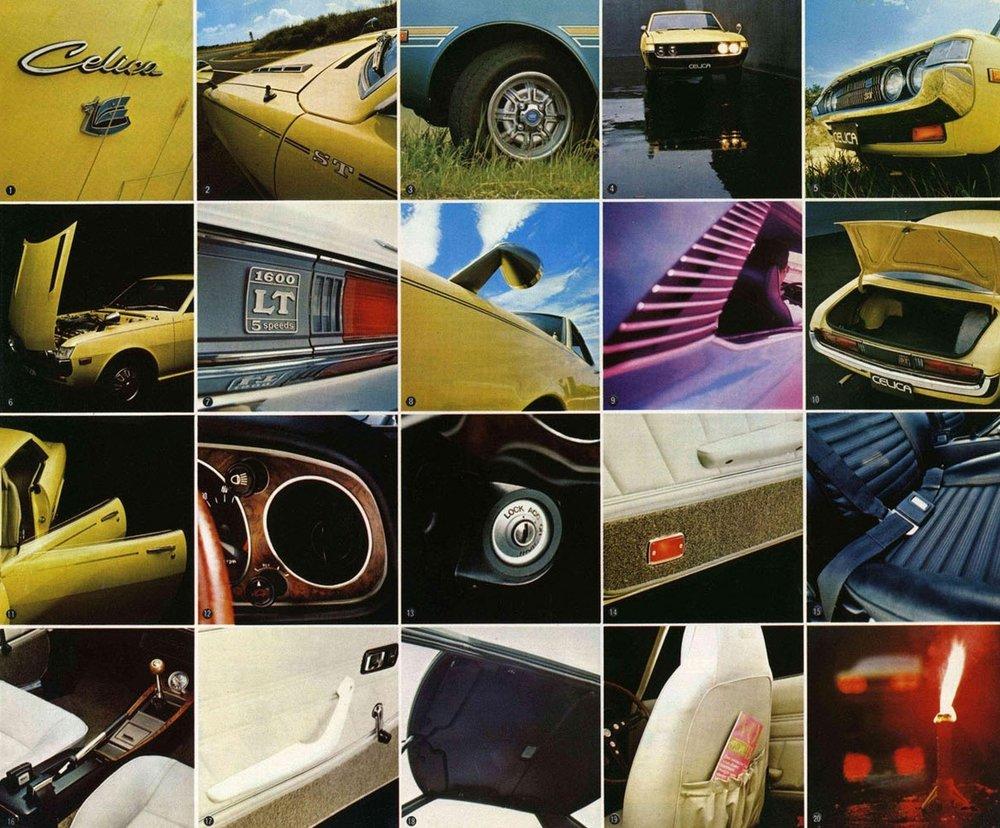 tunnelram.net_1970s toyota celica (9).jpg