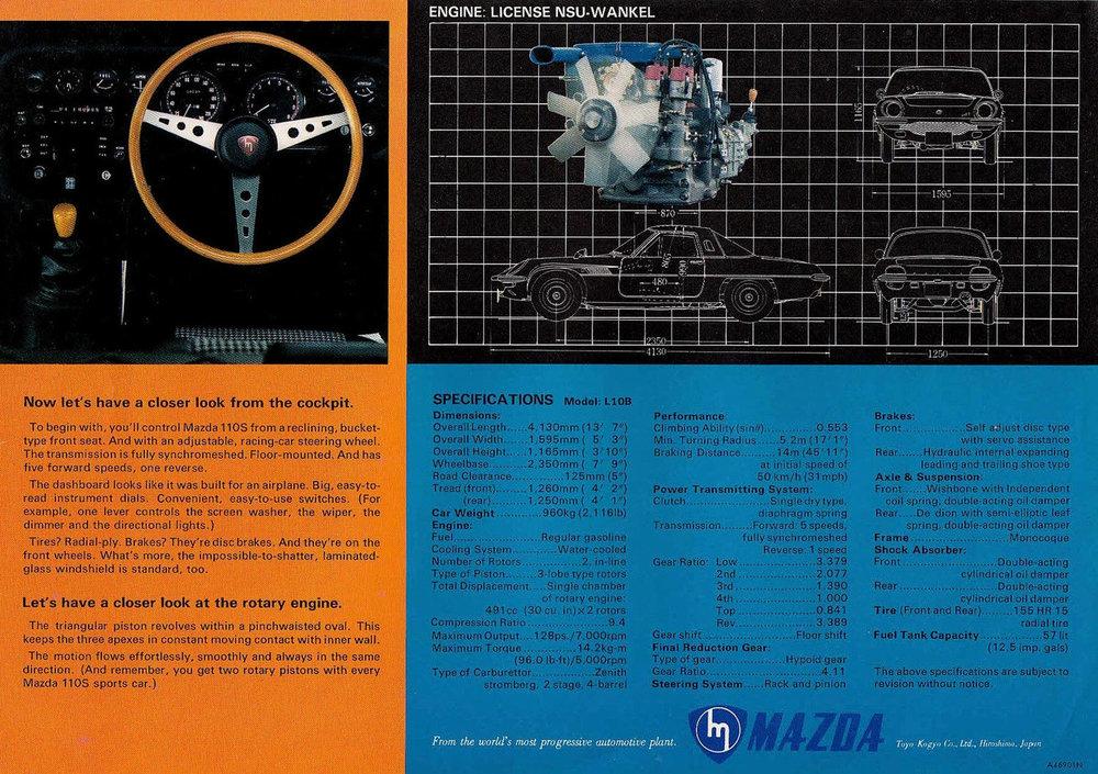 TunnelRam_Mazda_110s cosmo (1).jpg