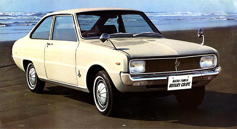 tunnelram.net_1970 mazda familia rotary coupe (1).jpg