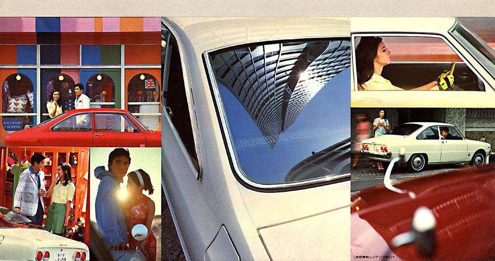 tunnelram.net_1970 mazda familia rotary coupe (4).jpg