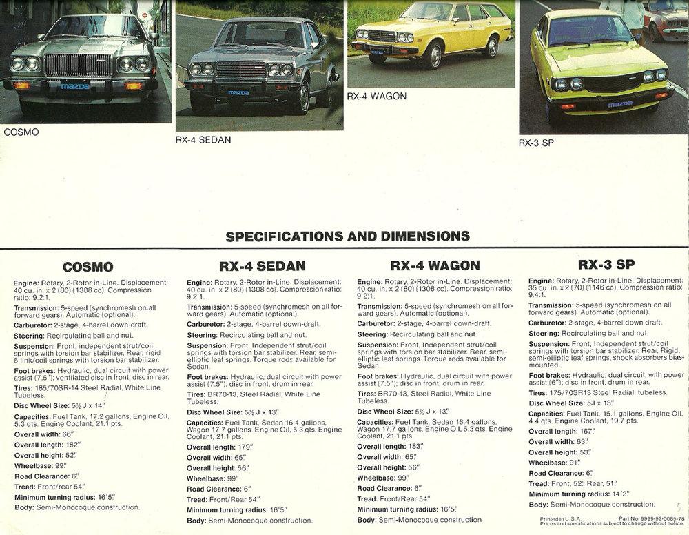 TunnelRam_Mazda Rotary 1978_ (2).jpg
