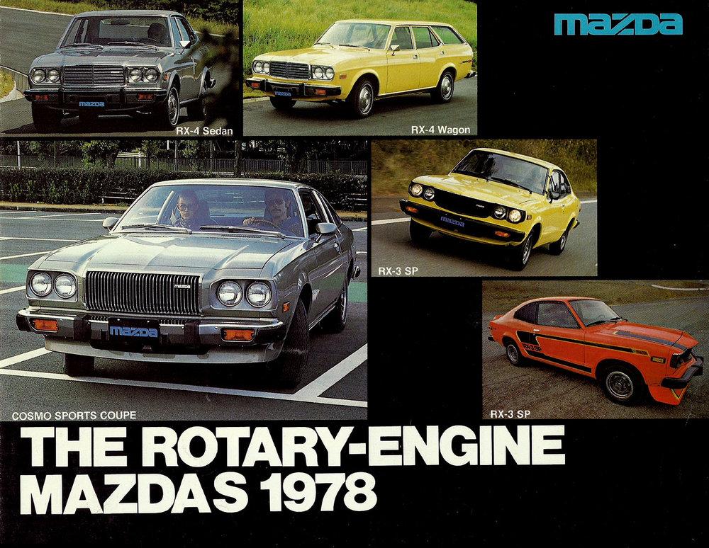 TunnelRam_Mazda Rotary 1978_ (1).jpg