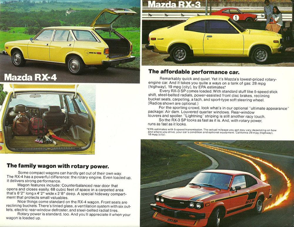 TunnelRam_Mazda Rotary 1978_ (3).jpg