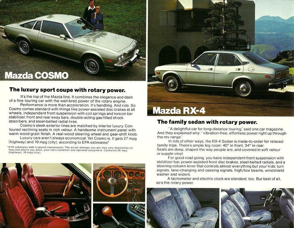 TunnelRam_Mazda Rotary 1978_ (4).jpg