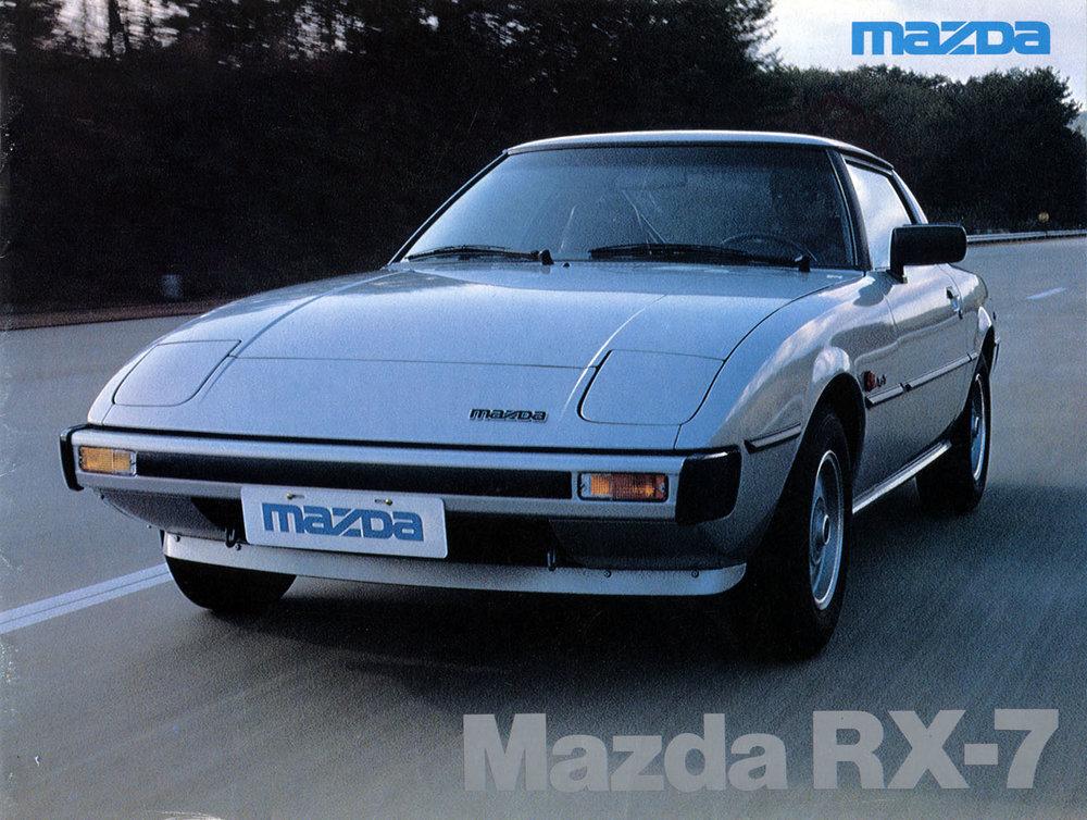 TunnelRam_Mazda Rotary 1979 rx-7.jpg