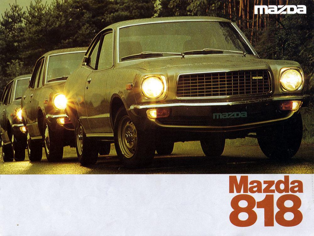 TunnelRam_Mazda_1976 818 coupe 2.jpg