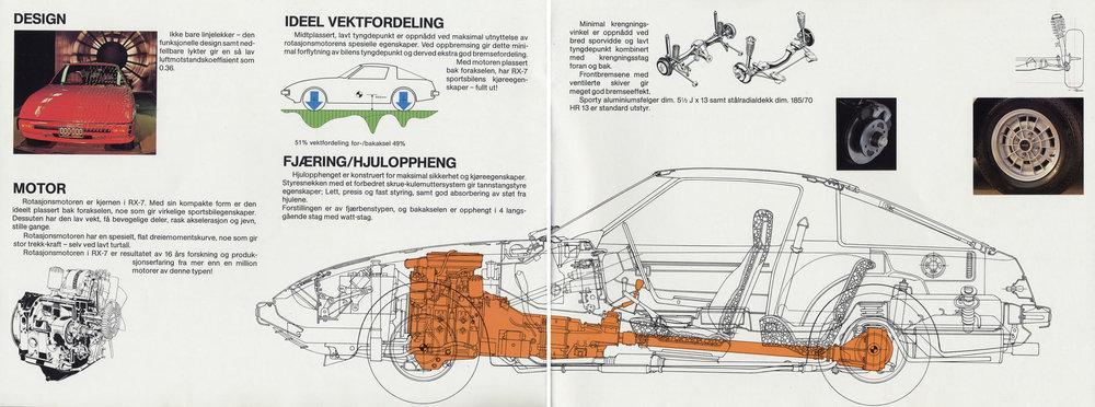 TunnelRam_Mazda+(8).jpg
