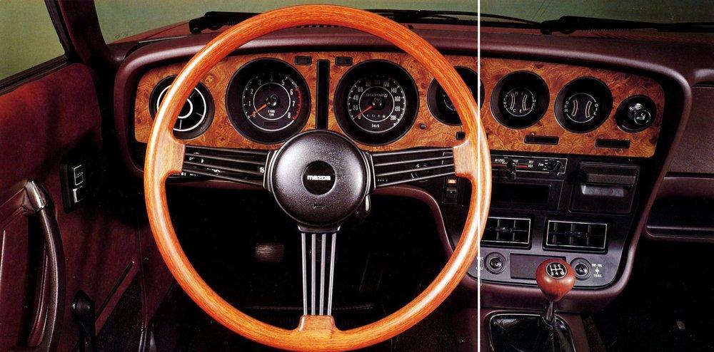 TunnelRam_Mazda+(14).jpg