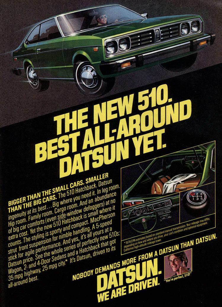 TunnelRam_Datsun+(10).jpg