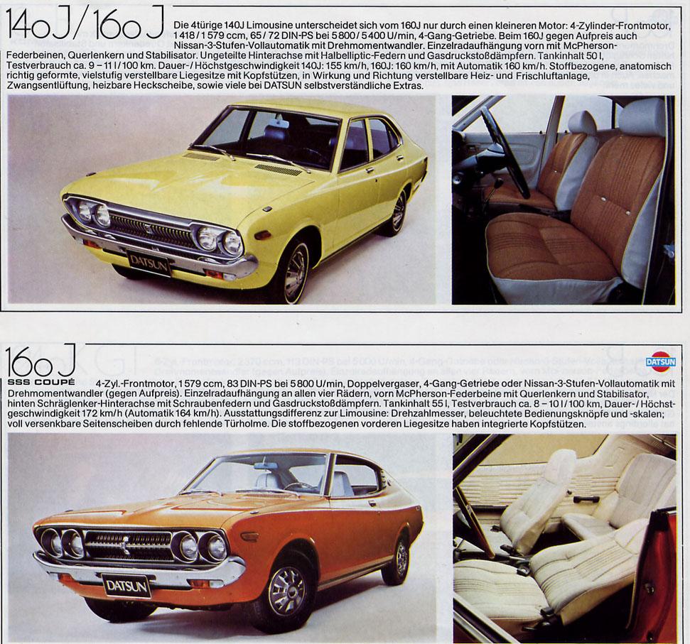 TunnelRam_75 Datsun (1).jpg