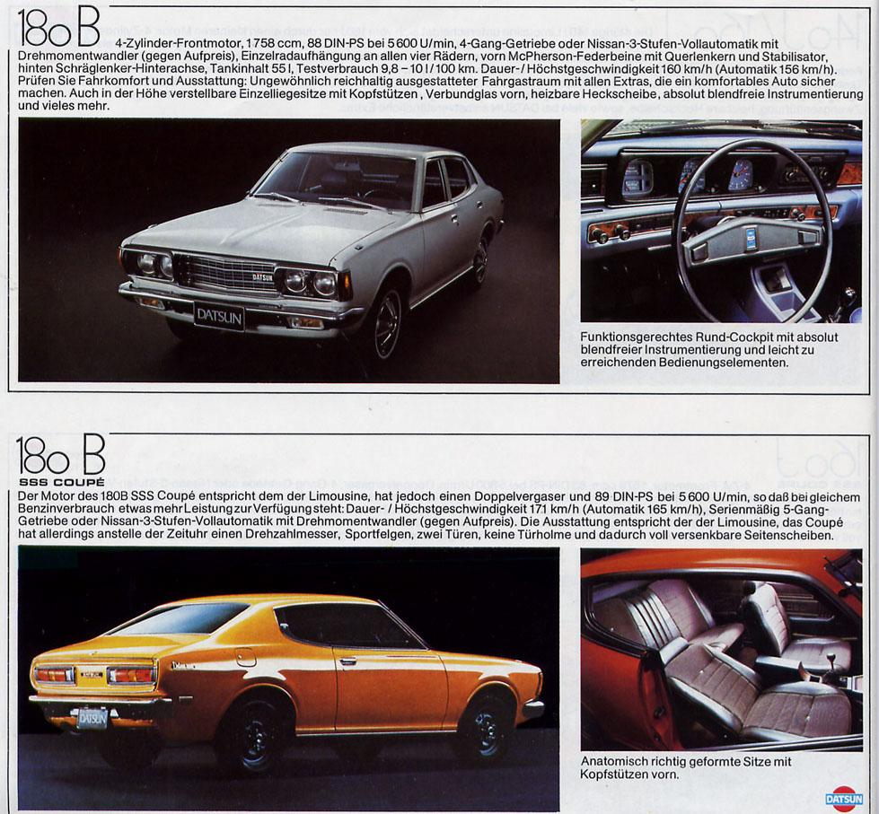 TunnelRam_75 Datsun (2).jpg