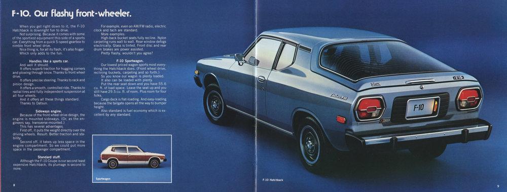 TunnelRam_77 Datsun (1).jpg