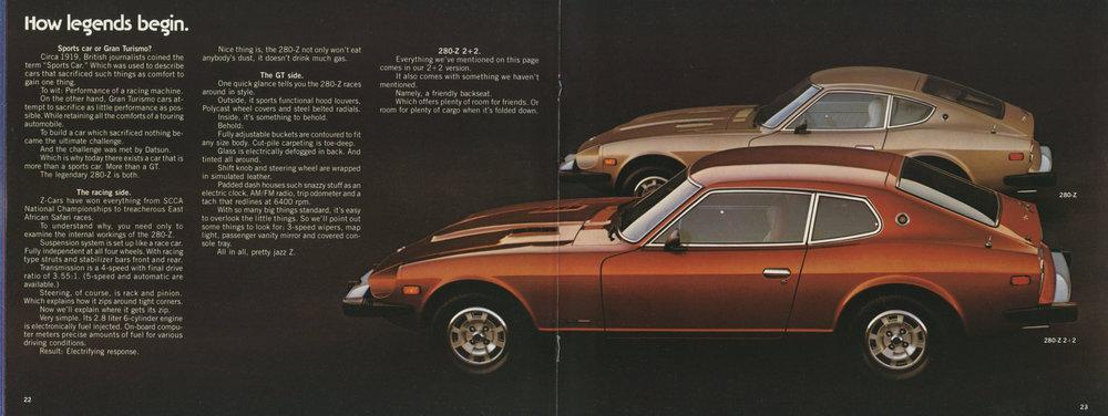 TunnelRam_77 Datsun (4).jpg