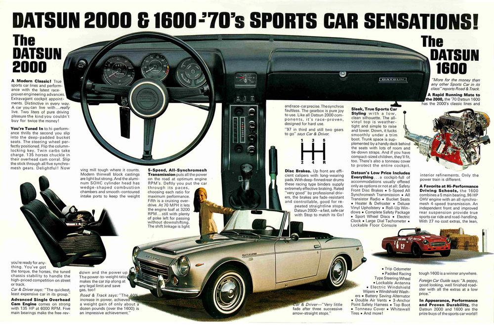 TunnelRam_1969 Datsun_Fairlady.jpg