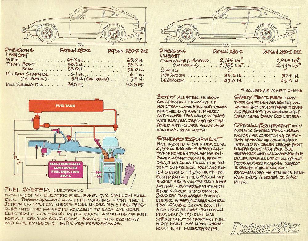 TunnelRam_1976 280z_(5).jpg