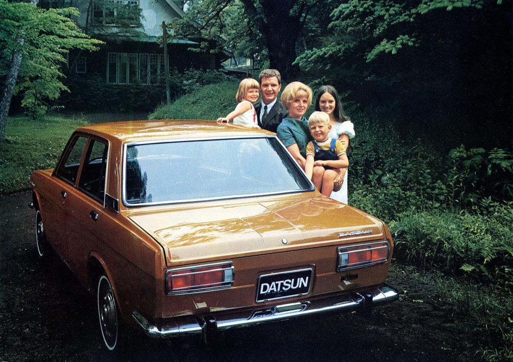 TunnelRam_Datsun 1600 510 (2).jpg