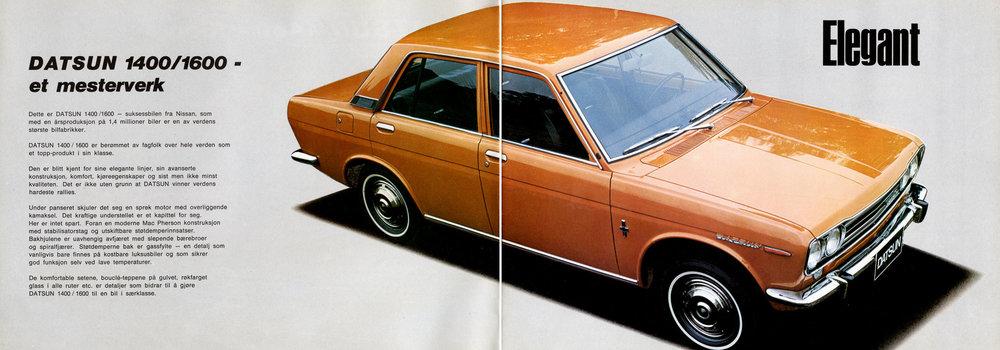 TunnelRam_Datsun 1600 510 (3).jpg