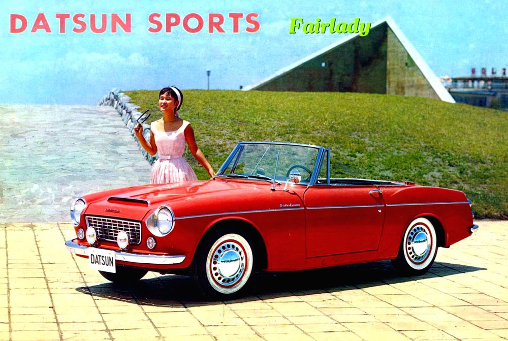 TunnelRam_Datsun_Fairlady.jpg