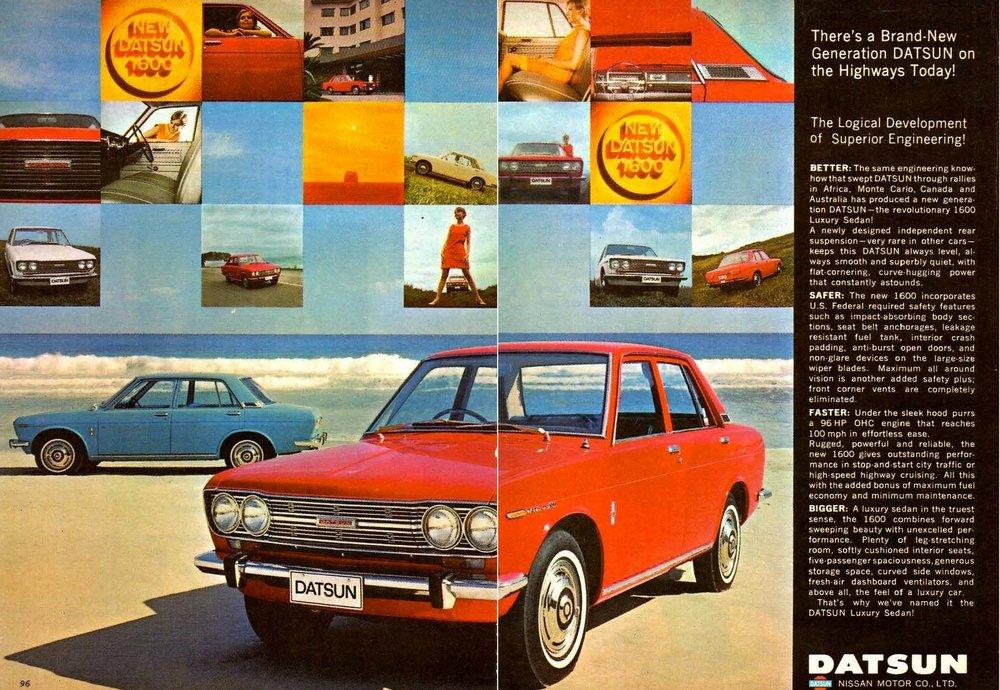tunnelram.net_Datsun 510.jpg