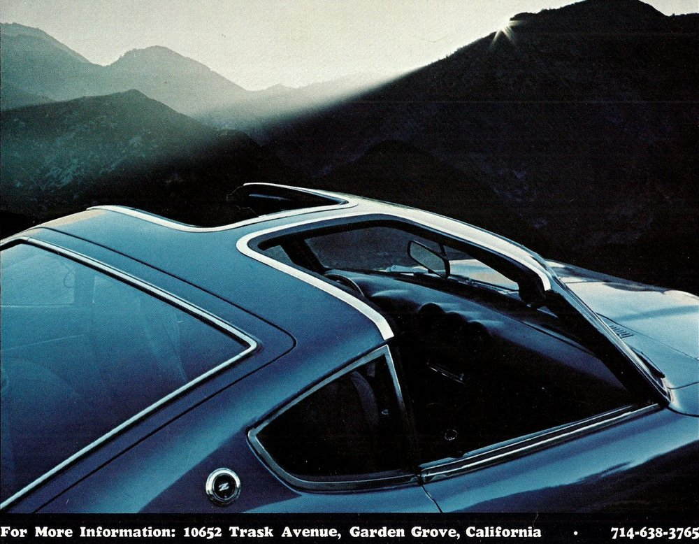 TunnelRam_Datsun_Z_car+(24).jpg