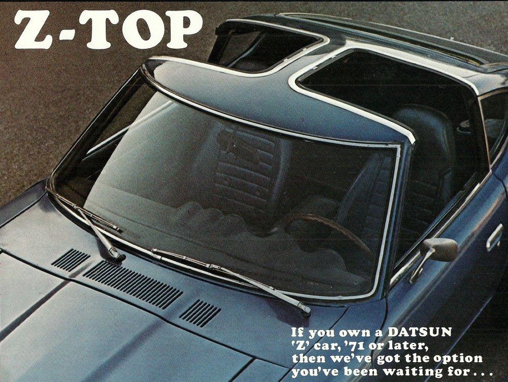 TunnelRam_Datsun_Z_car+(19).jpg