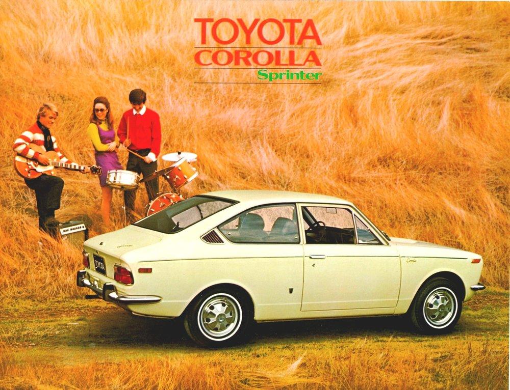 TunnelRam_1969+Toyota corolla.jpg