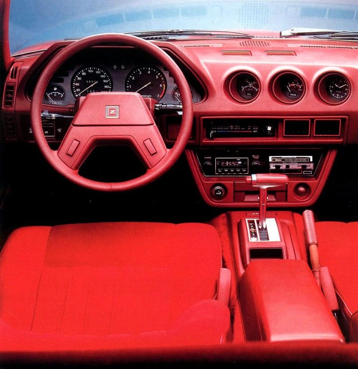 TunnelRam_Datsun_Z_car+(3).jpg