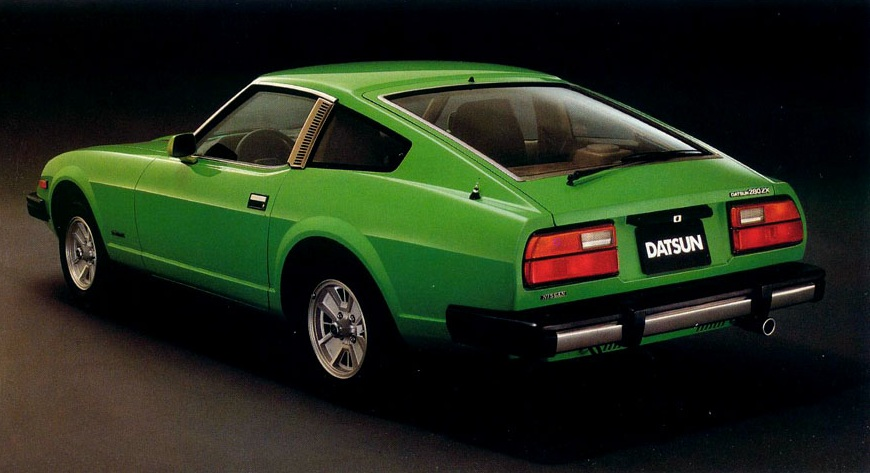TunnelRam_Datsun_Z_car+(21).jpg