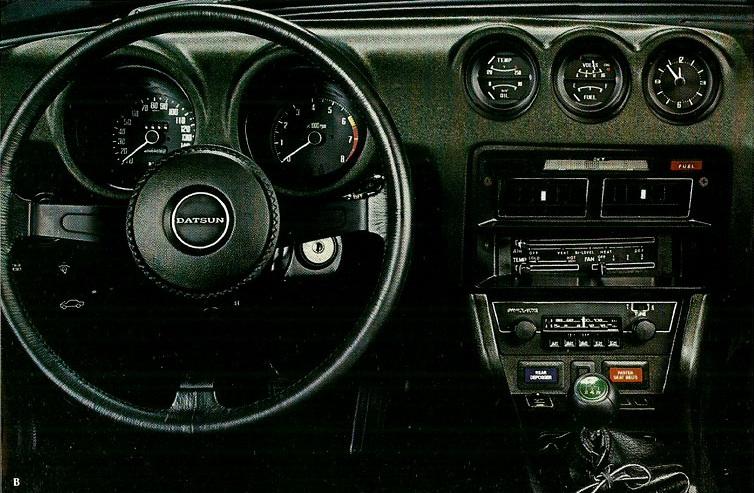 TunnelRam_Datsun_Z_car+(4).jpg