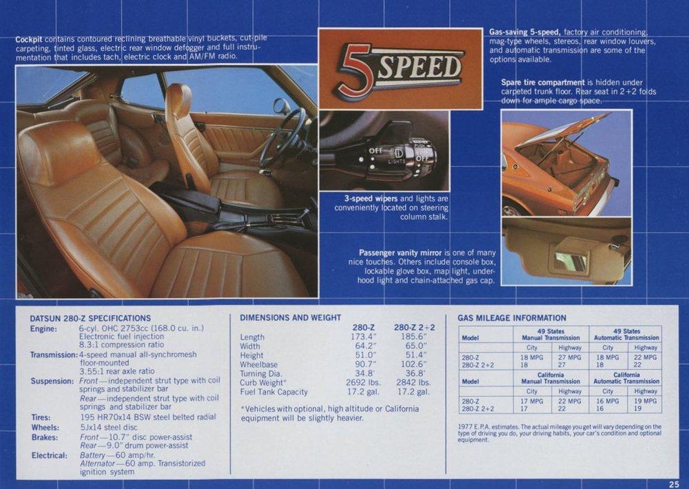 TunnelRam_77 Datsun (3).jpg