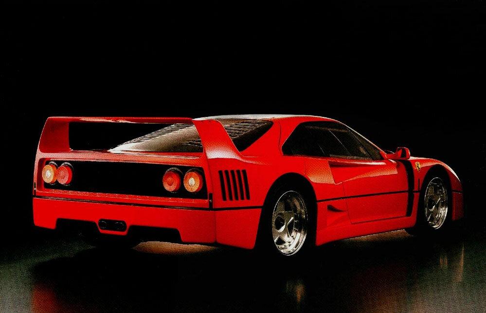 TunnelRam_Ferrari_F40 (9).jpg