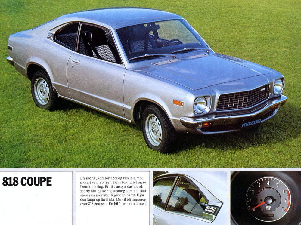 TunnelRam_Mazda_1976 818 coupe.jpg