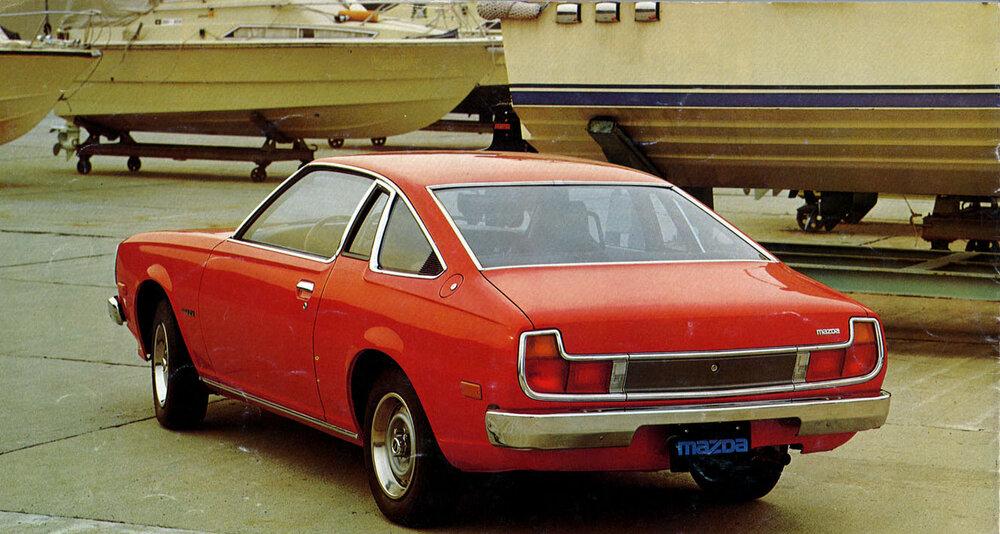 TunnelRam_Mazda+(17).jpg
