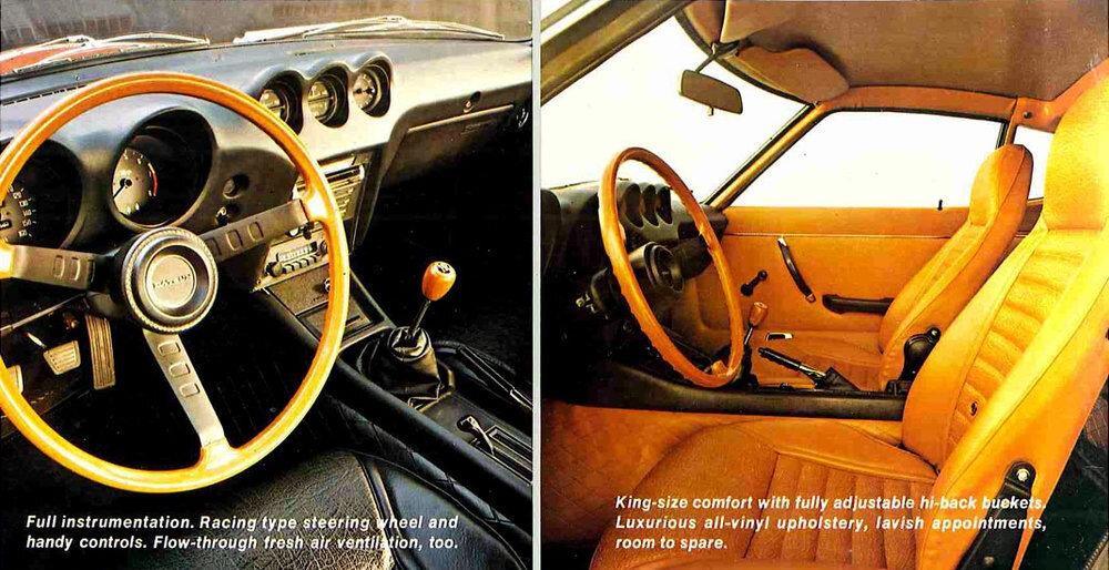 TunnelRam_Datsun_Z_car+(23).jpg