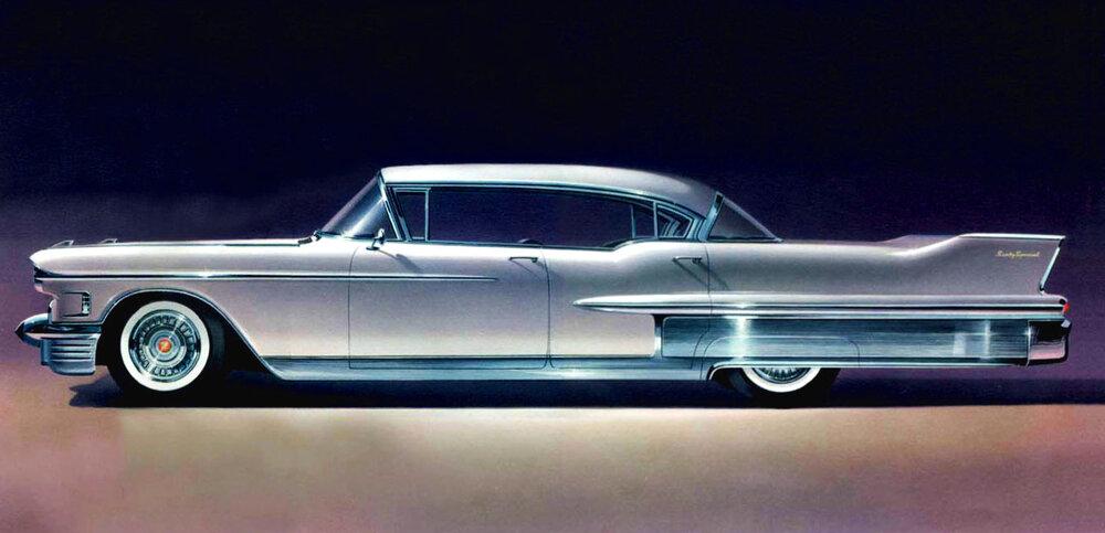 TunnelRam_Cadillac (59).jpg